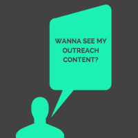 8 Secrets for Getting Outreach Content Published Faster