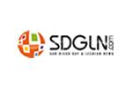 SDGLN-logo