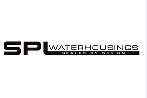 SPL Waterhousings