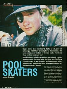 Surf Life Fall 2004 (1)