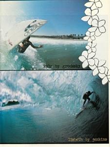 Surf Life Winter 2005 (1)