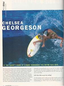 Surf Life for Women 2002 (1)