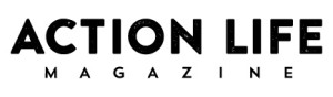 action-life-mag-logo-final-2015-02