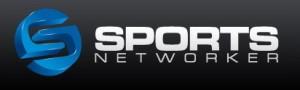 sports-networker