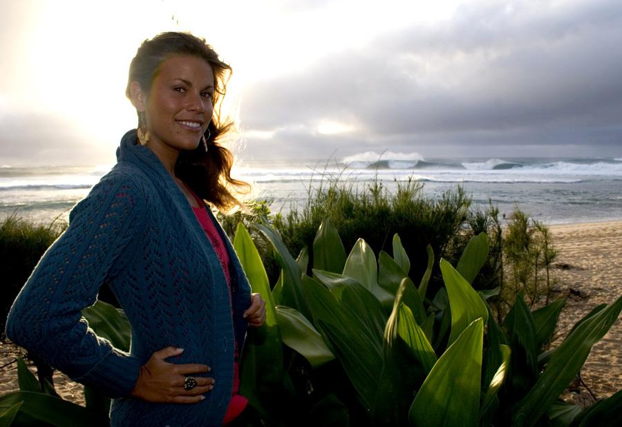 Jenny Useldinger - Portarait Services -Nicole Grodesky