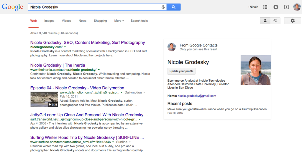 why-google-plus-is-important-for-seo