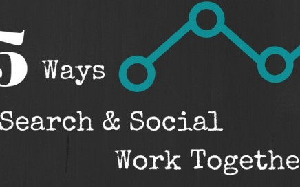 5 ways search and social work together 2