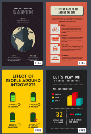 blog-graphic-layout-free-design-tool-canva