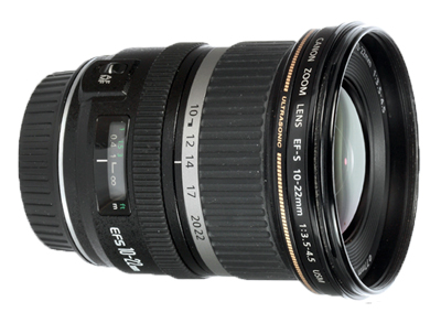 091021_Canon10_22mm