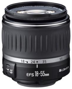 canon-eos-700dtkis-digital-camera