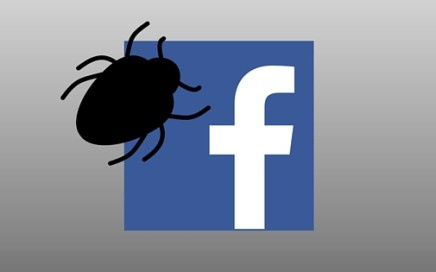 How to use the Facebook Debugging Tool